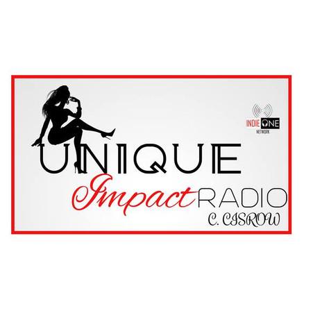Unique Logo 2040.jpg