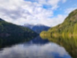 Windsor Lake.jpg