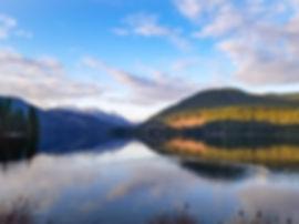 Dodd Lake.jpg