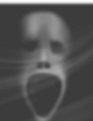 ghostsofwinter.jpg