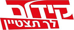 Psychometric-promotion-logo.jpg