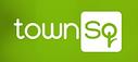 townsq-logo.png