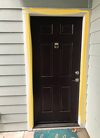 ring0-doorbell-location.jpg