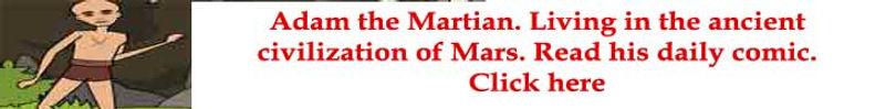 adam-the-martian-banner.jpg