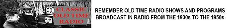 old-time-radio-banner.jpg