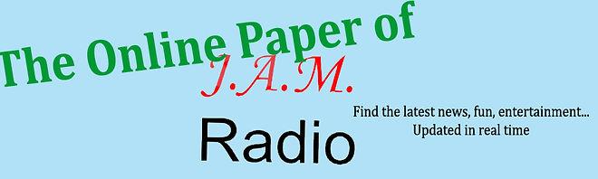 JAM-RADIO-banner site.jpg