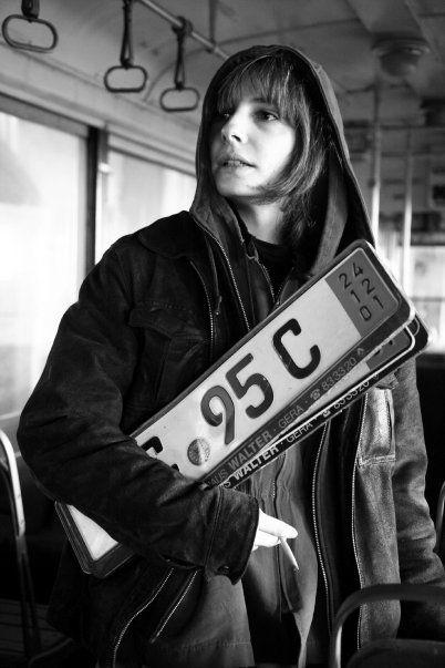 Le_tramway_fantôme_20