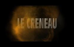 cr_neau01