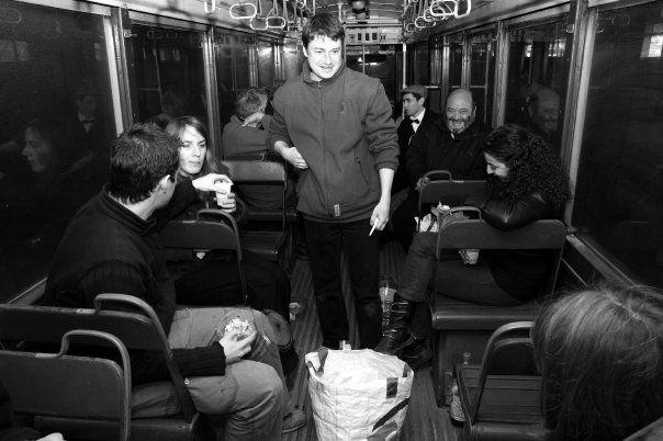 Le_tramway_fantôme_22