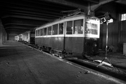 Le_tramway_fantôme_2