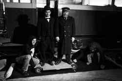 Le_tramway_fantôme_15