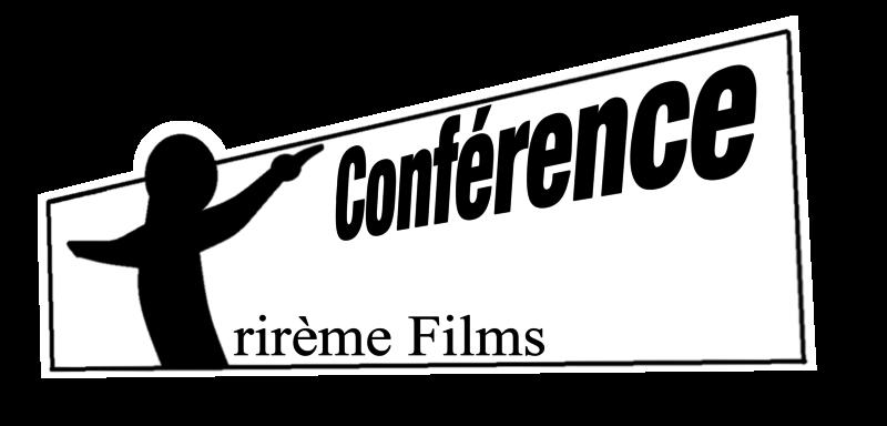 Trirème Conférence