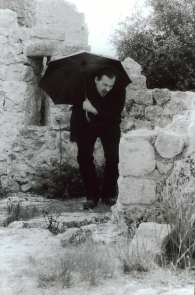 Benoit_Vampire