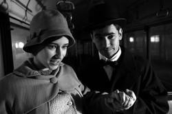 Le_tramway_fantôme_8