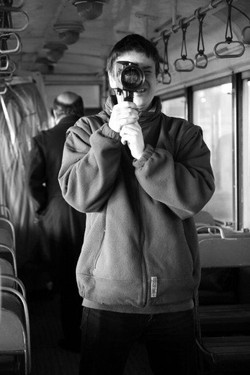 Le_tramway_fantôme_21