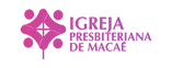 Logo IPM.png
