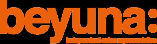Beyuna_Independent Sales Representative_