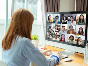 5 Strategies to Boost Participation in the Virtual Classroom