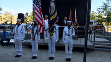We Will Never Forget: Tragedy at the Navy Yard