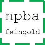 npba.ch Feingold Consulting Advisory