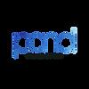 POND logo (Main).png
