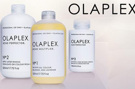 Olaplex - unser Fazit
