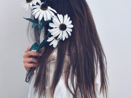 Blumentrends