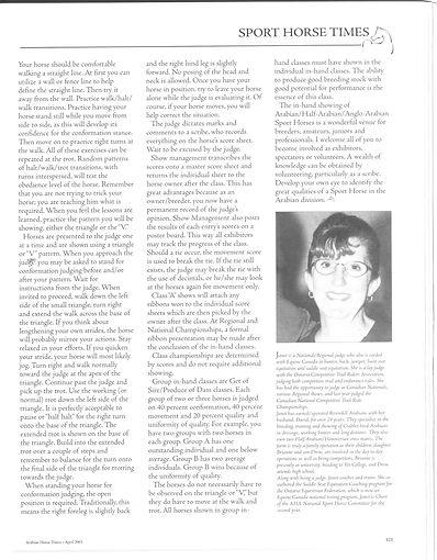 Sport Horse Basics 2003 Page 2.jpg