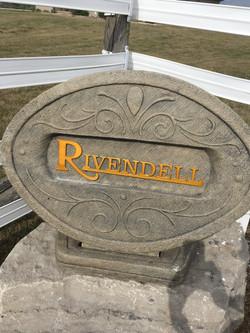 Rivendell.JPG