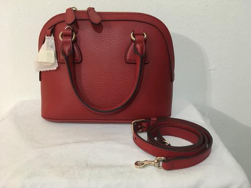 3dd6179de331 Gucci Mini Dome Bag New