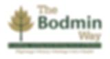 Bodmin Way header.png
