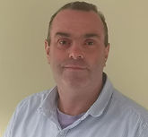 Ian Dawes.jpg