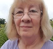 Marion Lowe.jpg