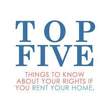 Top 5 Renter Logo.jpg