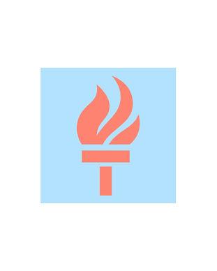 Torchbearer Society.jpg