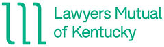 LawyersMutual_Logo_Green_RGB.jpg