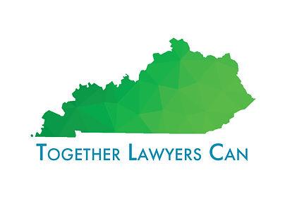 TLC Logo.jpg