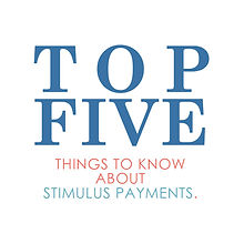 Top 5 Stimulus Logo.jpg