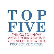 Top 5 DV Logo.jpg