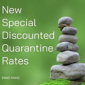 quarantine-rates.jpg