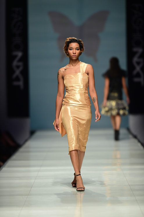 Gold%2520dress%2520SS2018_edited_edited.