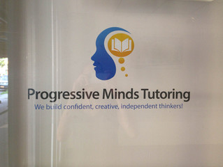 NEW!!! New York State ELA Test Approved Policy