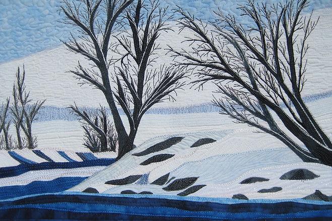 Winter Landscapeb.jpg
