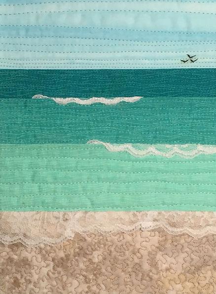 Ocean Wavesb.jpg