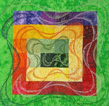 Color Theory 1b.jpg