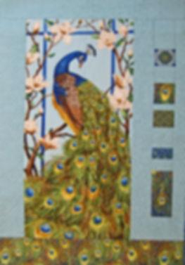 Modern Peacockb.jpg
