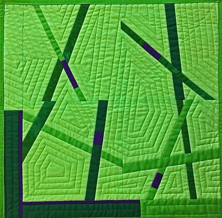 Paint Chip Challengeb.jpg