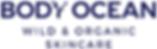 logo_bodyocean.png