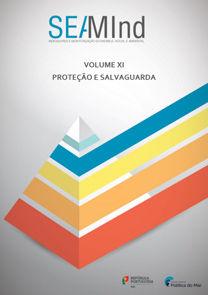 vol11.jpg