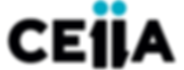 logo_ceiia.png